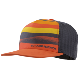 OR Performance Trucker - Paddle ember