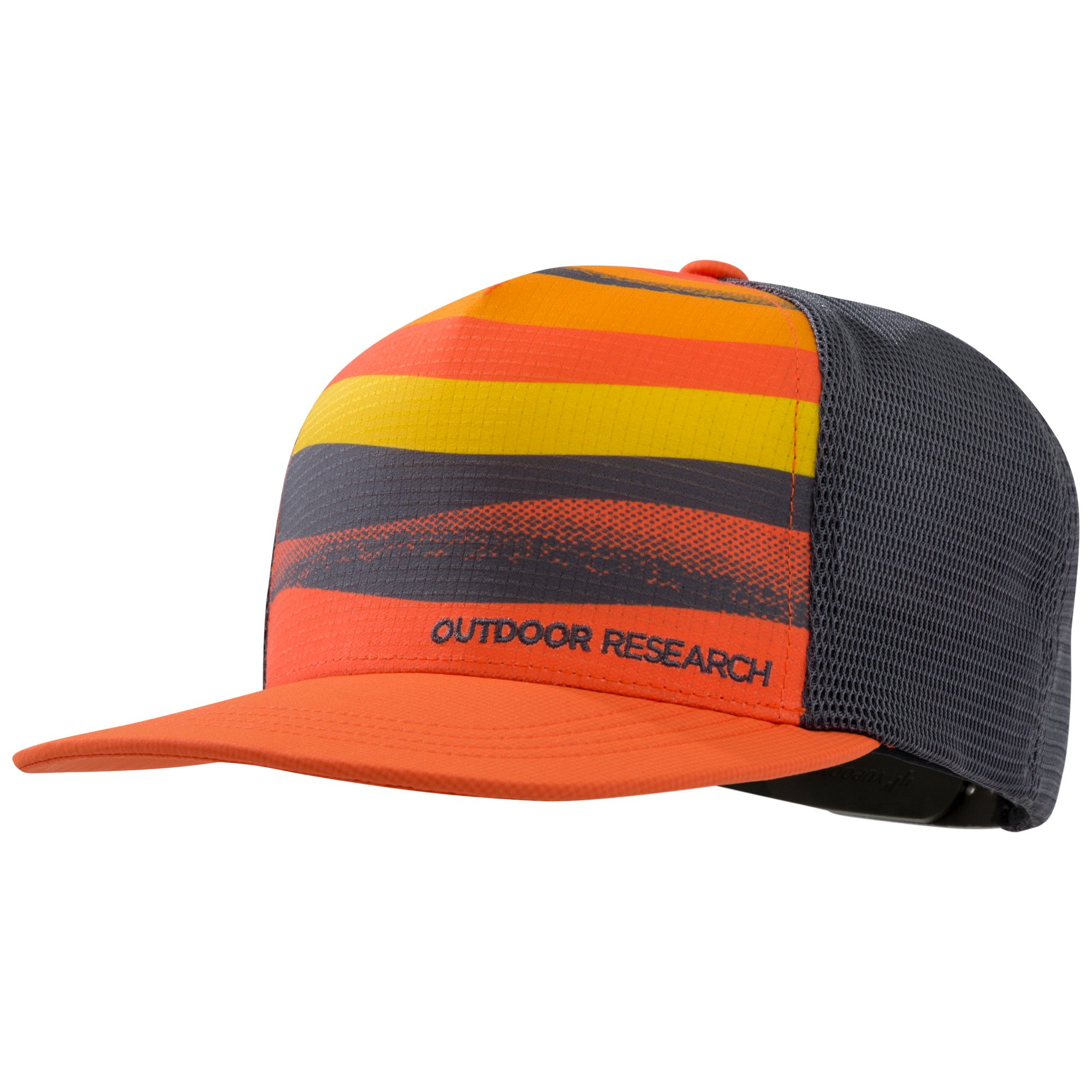 82a9e04d7a2 Performance Trucker - Paddle - ember