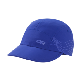 OR Women's Switchback Cap baltic