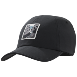 OR Ferrosi Cap black