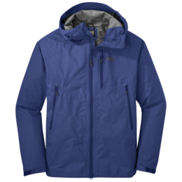 OR Men's Optimizer Jacket baltic