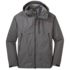 OR Men's Optimizer Jacket charcoal