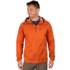 OR Men's Interstellar Jacket ember/diablo