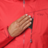 OR Men's Interstellar Jacket tomato