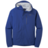 OR Men's Panorama Point Jacket baltic