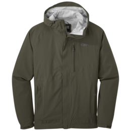 OR Men's Panorama Point Jacket juniper