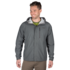 OR Men's Panorama Point Jacket charcoal heather/diablo