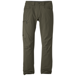 "OR Men's Voodoo Pants - 32"" fatigue"