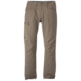 OR Men's Voodoo Pants-Regular walnut