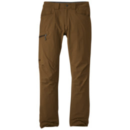 OR Men's Voodoo Pants-Regular saddle