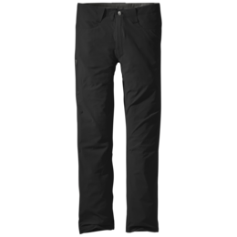 "OR Men's Ferrosi Pants - 32"" black"