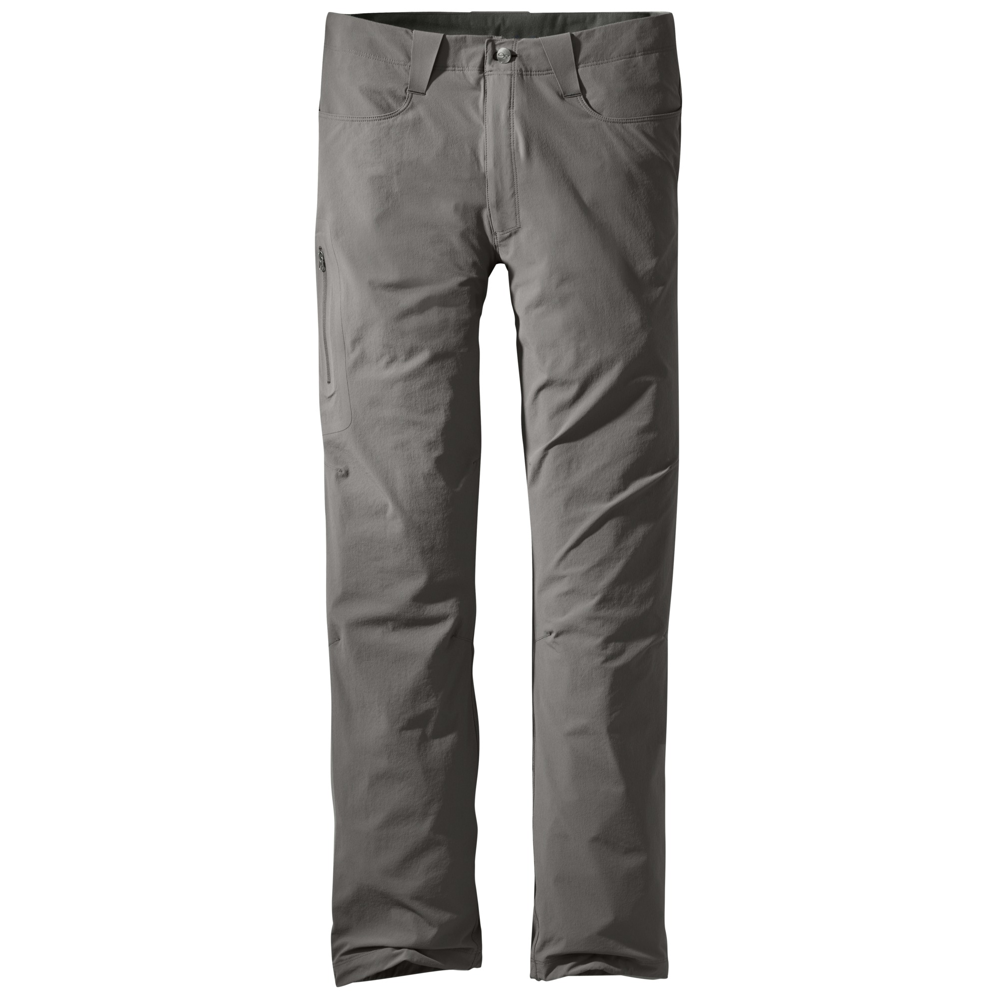 2999a9032484a5 Men's Ferrosi Pants - pewter   Outdoor Research