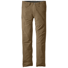 OR Men's Ferrosi Pants-Regular coyote
