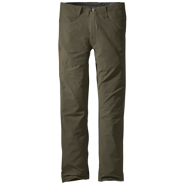 OR Men's Ferrosi Pants-Regular fatigue