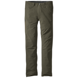 "OR Men's Ferrosi Pants - 32"" fatigue"