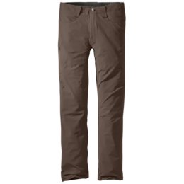 OR Men's Ferrosi Pants-Regular mushroom