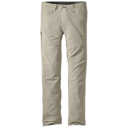 OR Men's Ferrosi Pants-Regular cairn
