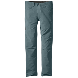 OR Men's Ferrosi Pants-Regular shade