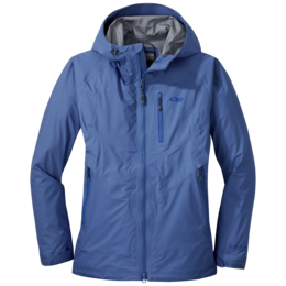 OR Women's Optimizer Jacket lapis