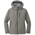 OR Women's Optimizer Jacket fatigue