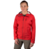 OR Women's Interstellar Jacket samba/pewter
