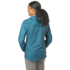 OR Women's Interstellar Jacket solaria