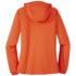 OR Women's Tantrum II Hooded Jacket bahama