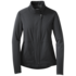 OR Women's Prologue Moto Jacket black