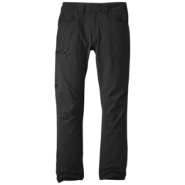 OR Men's Voodoo Pants-Short black