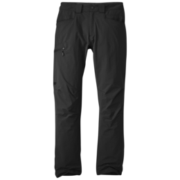 "OR Men's Voodoo Pants - 30"" black"