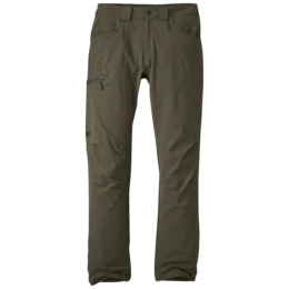 OR Men's Voodoo Pants-Short fatigue