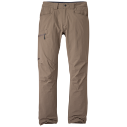 OR Men's Voodoo Pants-Short walnut