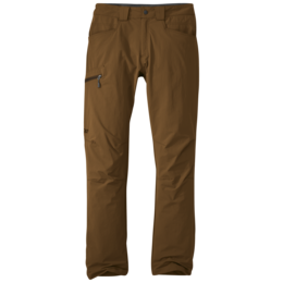 "OR Men's Voodoo Pants - 30"" saddle"