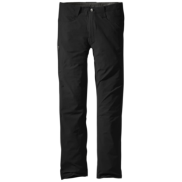 OR Men's Ferrosi Pants-Short black