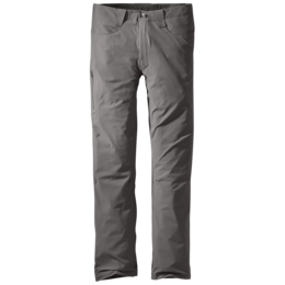 OR Men's Ferrosi Pants-Short pewter