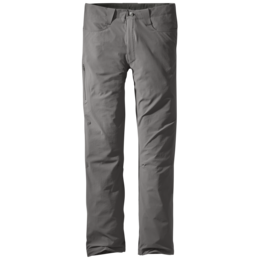 "OR Men's Ferrosi Pants - 30"" pewter"