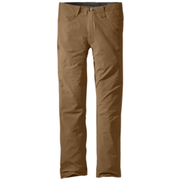 OR Men's Ferrosi Pants-Short coyote