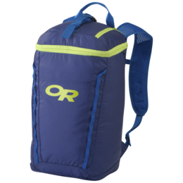 OR Payload 18 Pack baltic/glacier/lemongrass