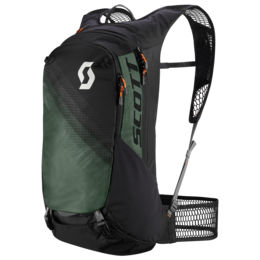 SAC SCOTT TRAIL PROTECT EVO FR' 20