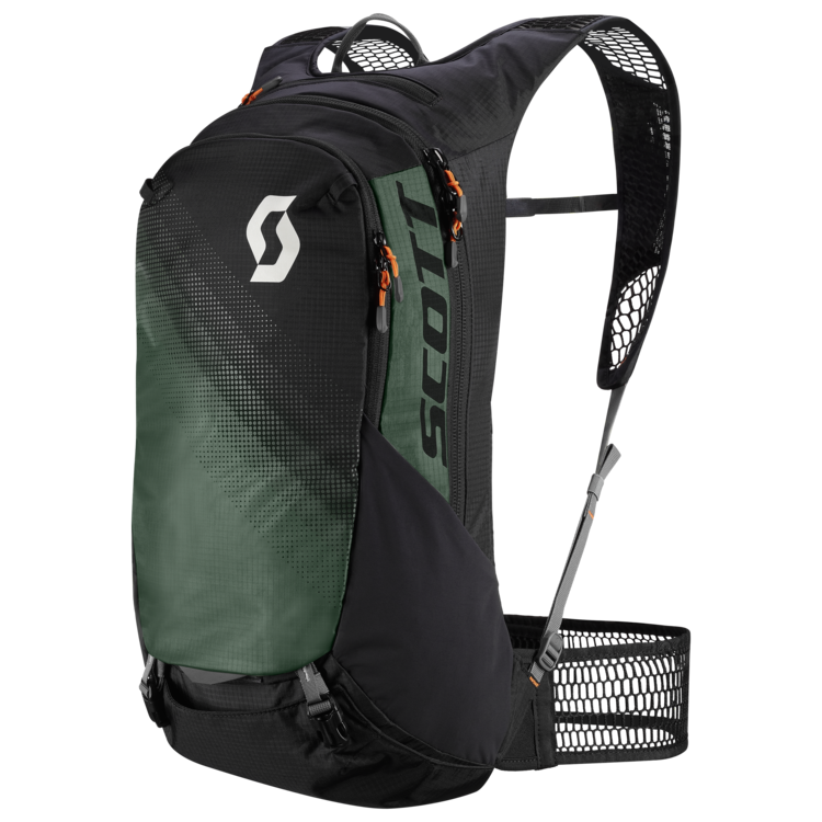 SCOTT Trail Protect Evo FR' 20 Rucksack