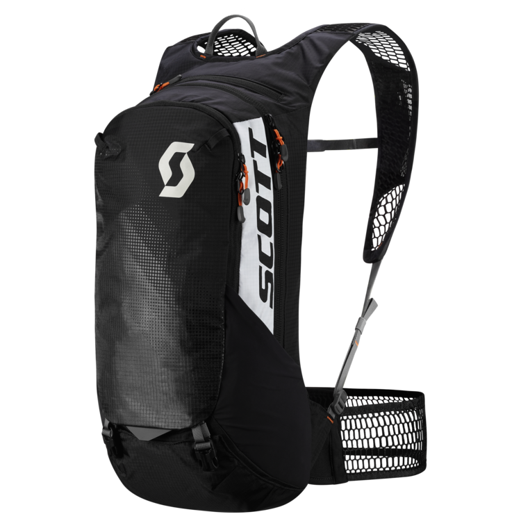 SCOTT Trail Protect Evo FR' 12 Rucksack