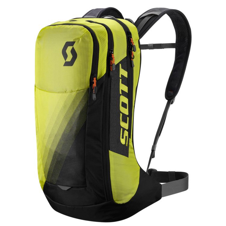 SAC SCOTT TRAIL ROCKET EVO FR' 16