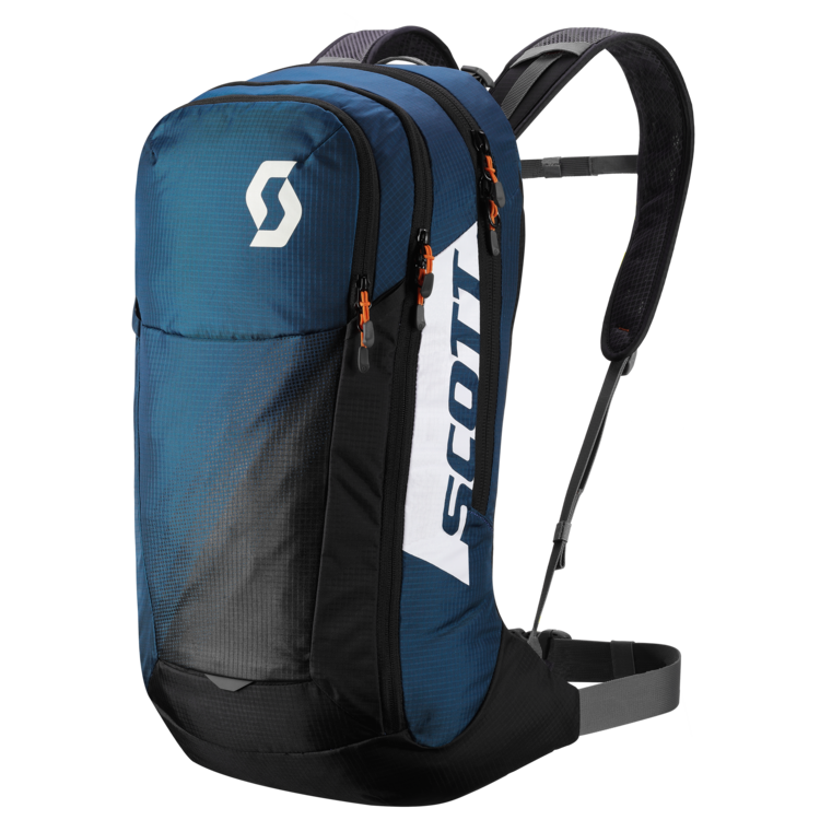 SCO TRAIL ROCKET EVO FR'16 PACK