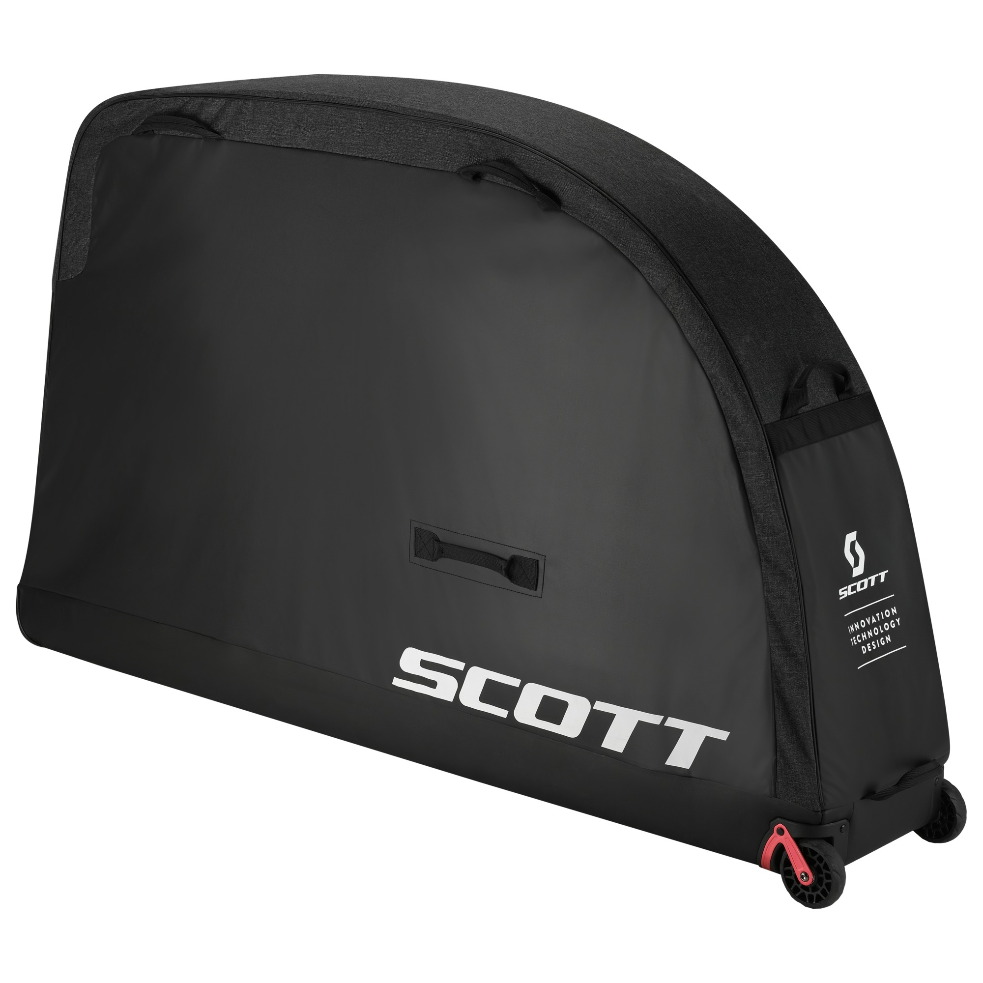 SCOTT Premium Bike Transporttasche 2.0