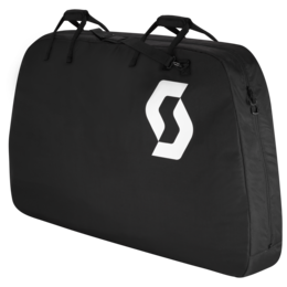 SCOTT Bike Transport Bag Classic