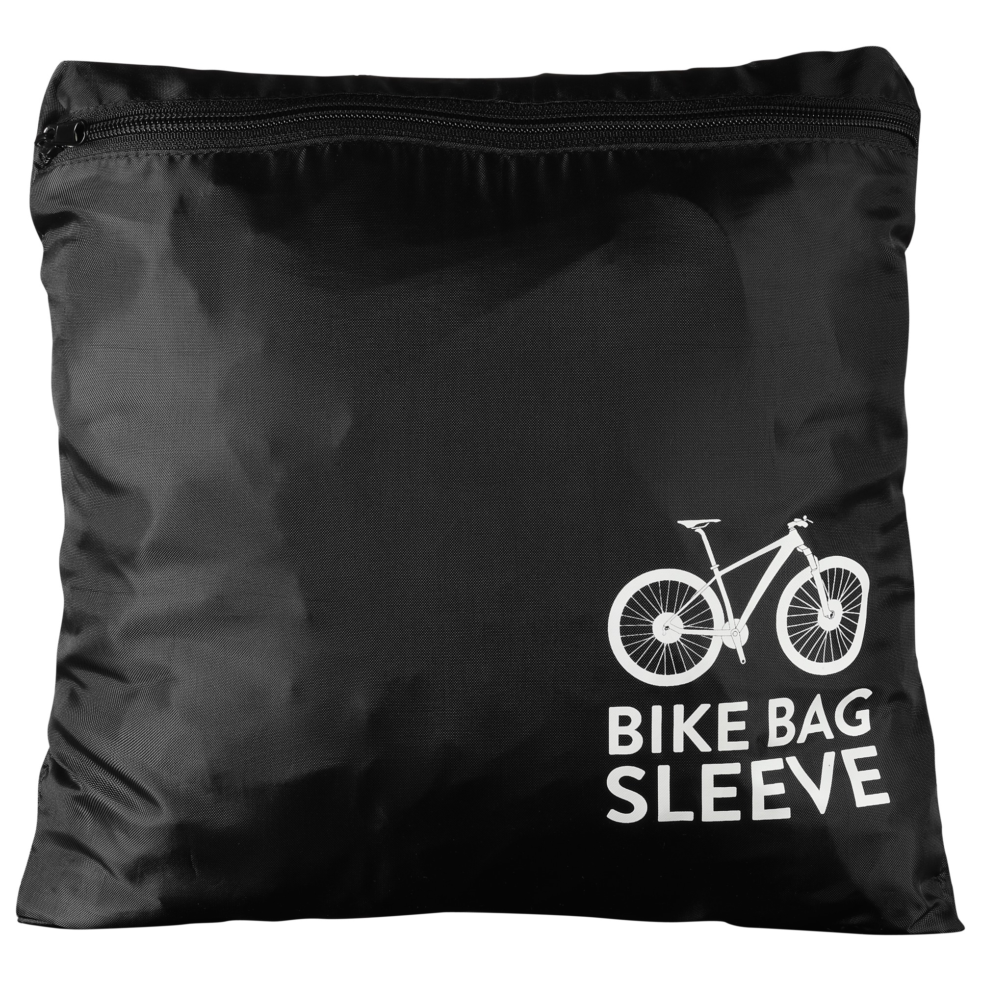 SCOTT Sleeve Bike Transporttasche