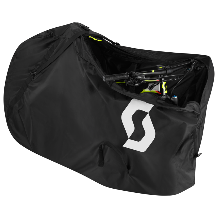SCOTT Bike Transport Bag Sleeve