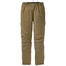 OR Infiltrator Pants coyote