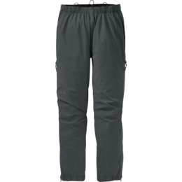 OR Infiltrator Pants grey