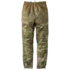 OR Infiltrator Pants MC multicam